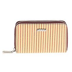 Parfois - Basic wallet