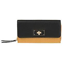 Parfois - Miranda wallet