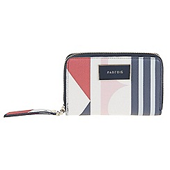 Parfois - Sailor wallet