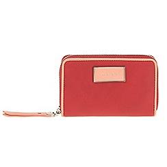 Parfois - Sailor wallet