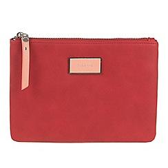 Parfois - Sailor cosmetic purse
