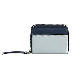 Parfois - Sailor purse