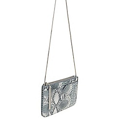 Parfois - Pony cross bag