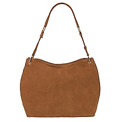 Parfois - Tribeca cross bag