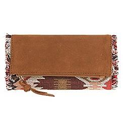 Parfois - Tribeca wallet