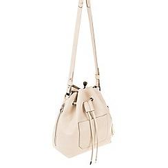 Parfois - Camelot handbag