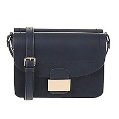 Parfois - Camelot cross bag