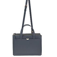 Parfois - Saf stress briefcase