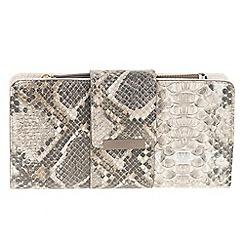 Parfois - Moka wallet
