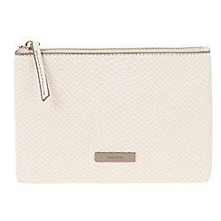 Parfois - Moka purse