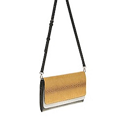 Parfois - Power clutch clutch