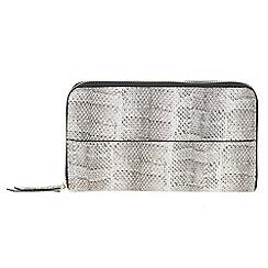 Parfois - Camelot wallet