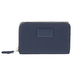 Parfois - Bermuda wallet