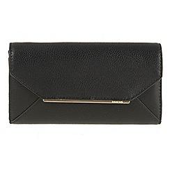 Parfois - Fruity wallet