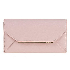 Parfois - Fruity wallet