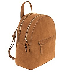 Parfois - Tribeca backpack