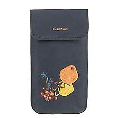 Parfois - Fruity phone case