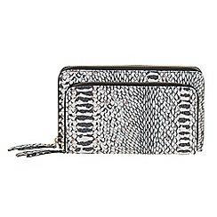 Parfois - Nolita wallet