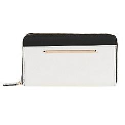 Parfois - Lotus wallet