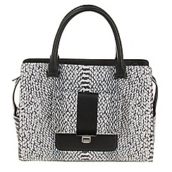 Parfois - Hollywood tote