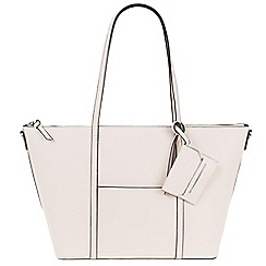 Parfois - New sharp shopper