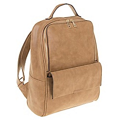 Parfois - Michelania backpack
