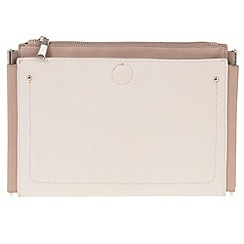 Parfois - Frame cross bag