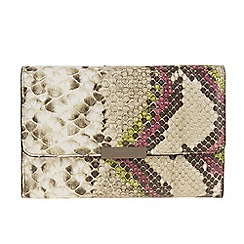Parfois - Michelania multi snake wallet