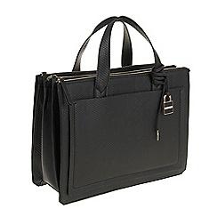 Parfois - Michelania briefcase