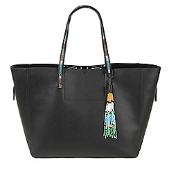 Parfois - Tribu shopper