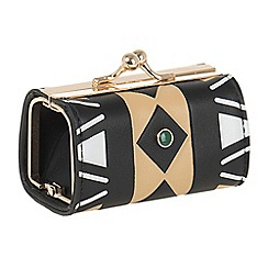 Parfois - Tribu wallet