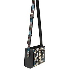 Parfois - Tribu cross bag