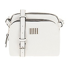 Parfois - Sequel cross bag