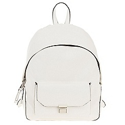 Parfois - Sequel backpack