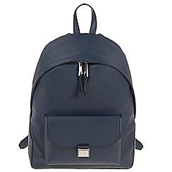 Parfois - Sequel backpack