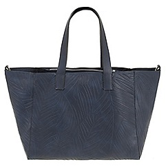Parfois - Rock sequel shopper