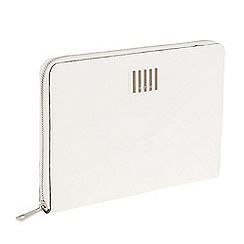 Parfois - Sequel wallet document holder
