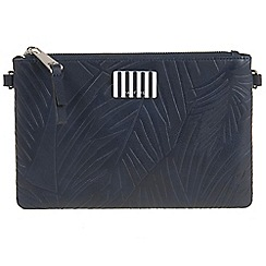 Parfois - Sequel cosmetic purse