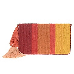Parfois - Beach boys clutch