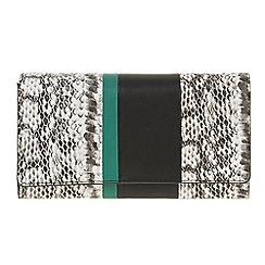 Parfois - Serpent wallet