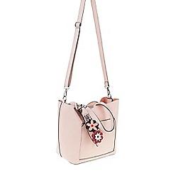 Parfois - Pink Pasada basic shopper
