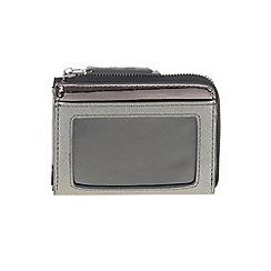 Parfois - Flora wallet