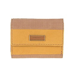 Parfois - Camel 'Geo' wallet