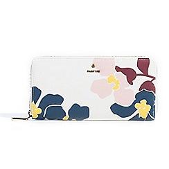 Parfois - Basic 'Phili' wallet