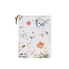 Parfois - Signorina notebook