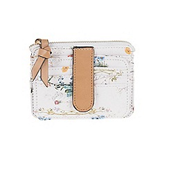 Parfois - Signorina document wallet