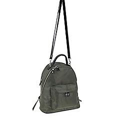 Parfois - Autumn backpack