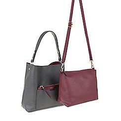 Parfois - Cuckoo handbag