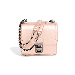 Parfois - Nylon fantasy cross bag