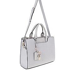 Parfois - Saf nylon fantasy briefcase